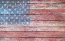 american-flag-weathered-painted