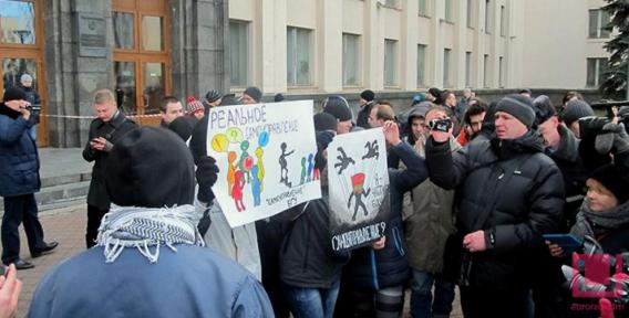 belarus-march-of-love-and-solidarity