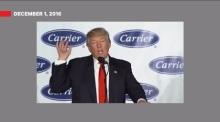 carrier-myth