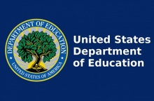 dept-of-education