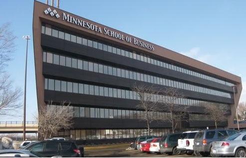minnesota-school-of-business