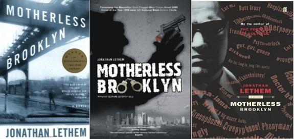 motherless-brooklyn-composite