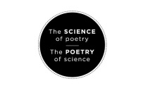 poetry-and-science