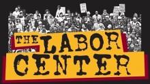 u-mass-labor-center