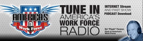 americas-workforce-radio