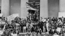 ccny-strike-1989-blog