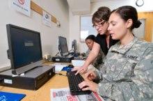 military_learners