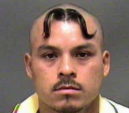 mustache-hair