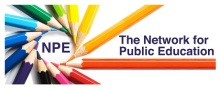 network-for-public-education