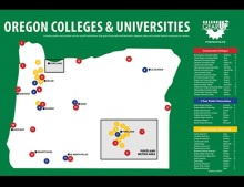 oregons-colleges-and-universities
