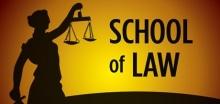 school-of-law