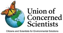 union-of-concerned-scientists