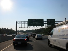 By thisisbossi from Washington, DC, USA - 2008 07 16 - 6009 - College Park - I95-495, CC BY-SA 2.0, https://commons.wikimedia.org/w/index.php?curid=33068160