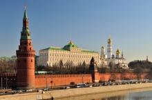 grand-kremlin-palace
