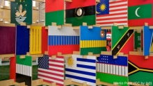 house_of_flags