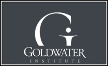 new-goldwater-logo