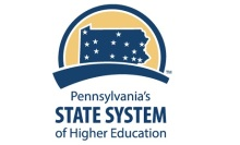 pa-state-system-of-higher-ed