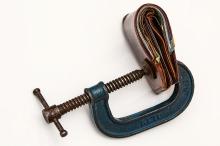 wallet-budget-squeeze