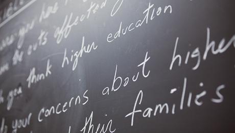 higher-education-concerns